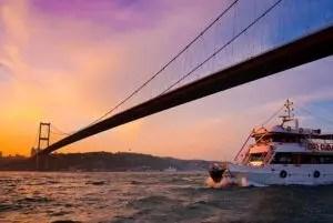Bosphorus-2