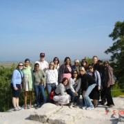 turista-guest362