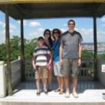 turista-guest456