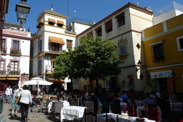 Barrio-Santa-Cruz-Sevilla2