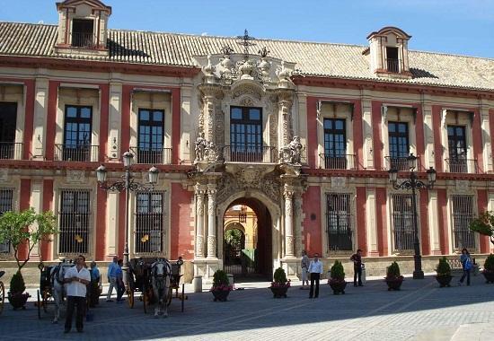 museo-bellas-artes-sevilla