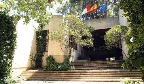 museo-provincialde-albacete