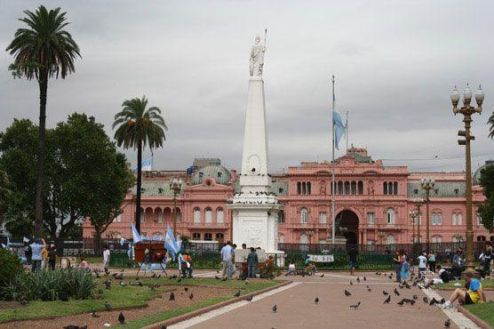 plaza_mayo