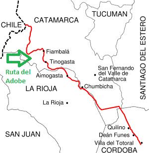 ruta-del-adobe-mapa