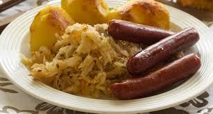 cocina-alemana
