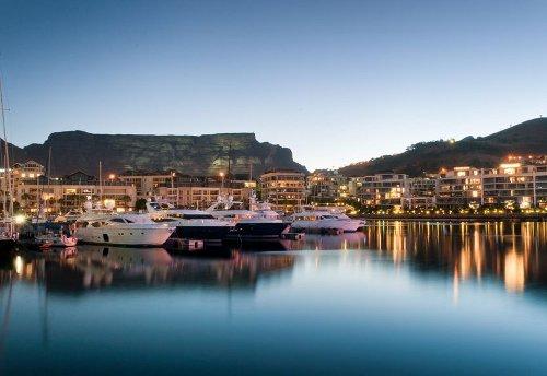 Cape-Grace-Cape-Town-South-Africa