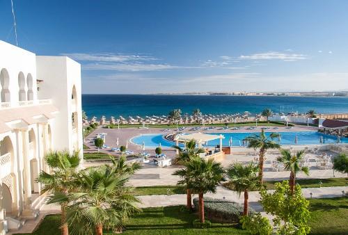Los 10 mejores hoteles de lujo de frica turistum for Hoteles rurales de lujo