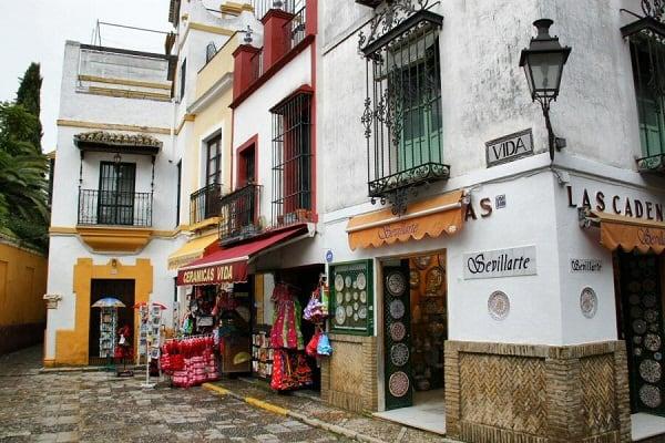 barrio-santa-cruz1