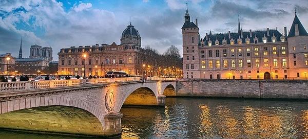 paris-turismo8