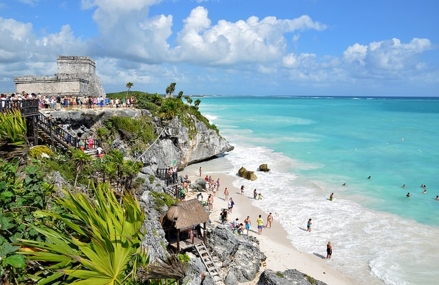 viajes-mexico