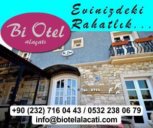 Bi Otel