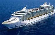 Royal Caribbean International Türkiye seferlerini iptal etti