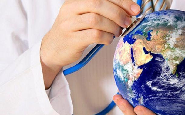 Sağlık Turizminin Tanıtım İşbirliği Protokolü İmzalanıyor