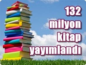 Photo of 132 مليون كتاب طبع و نشر في تركيا  منذ بداية العام