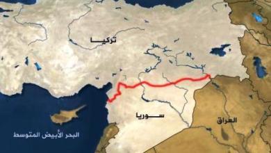 Photo of أردوغان يؤكد ضرورة إقامة منطقة عازلة وحظر للطيران في سوريا