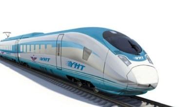 Photo of تركيا تصنّع قطارات سريعة جديدة للمملكة العربية السعودية