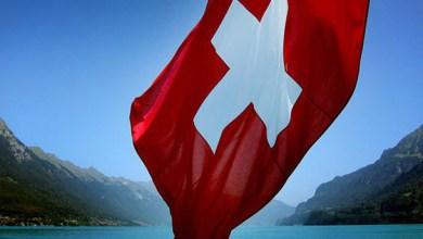 Photo of سويسرا تسحب طلب انضمامها للاتحاد الأوروبي
