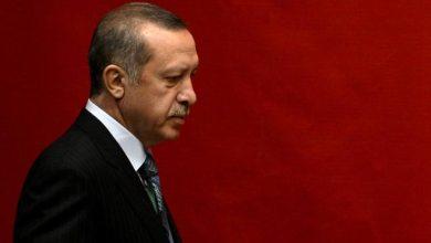 Photo of الرئيس التركي : قررنا إعلان حالة الطوارئ لمدة 3 أشهر