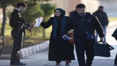 Photo of ما حقيقة حصول بعض السوريين على ورقة طرد في تركيا ؟