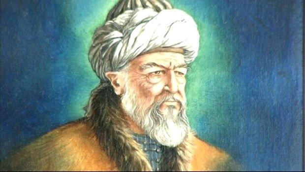 السلطان عثمان الغازي - حديث