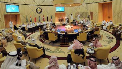 Photo of السعودية تستضيف اجتماعا لبحث التعاون بين تركيا ودول الخليج