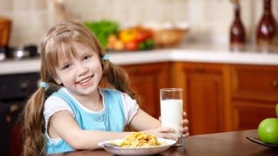 "Photo of أهم النصائح لـ ""برنامج غذائي متكامل"" للطلاب مع بداية العام الدراسي الجديد"