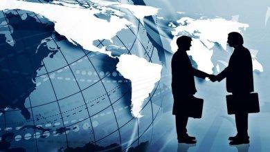 Photo of تركيا تستضيف أكبر مستثمري العالم في 27 أكتوبر