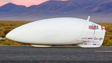 Photo of شركةٌ بتصنيع الدراجة الفائقة التطور تصل سرعتها إلى سرعة 144 كم/سا