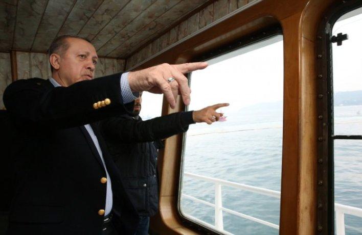 cumhurbaskani_erdogan_balikcilarla_ava_cikti_1480253886_3336
