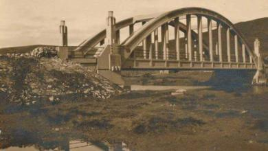 Photo of صور قديمة لمدينة إسطنبول خلال الـ100 عام الماضية
