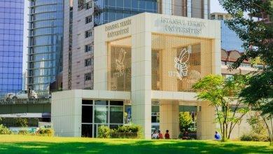 Photo of تعرّف على الترتيب العالمي للجامعات التركية