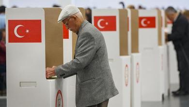 Photo of ألمانيا تقول إنها ستسمح بإقامة صناديق لتصويت الجالية التركية