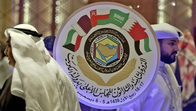 Photo of القمة الخليجية تنطلق بوفود دبلوماسية مخفضة والكويت تقرر إنهاءها اليوم