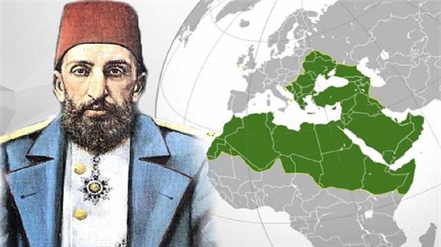 تركيا الآن الأخبار التركية باللغة العربية مؤرخون عرب الدولة العثمانية لم تكن استعمارية والسلطان عبد الحميد ملهم للأجيال