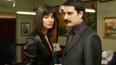 """Photo of """"مجموعة MBC"""" توقِفُ عرض المسلسلات التركية… الخلفية والسبب"""
