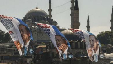 Photo of تركيا: انتعاش «قصير» للبورصة والليرة بعد إعلان نتائج الانتخابات