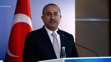 Photo of جاويش أوغلو: تركيا الأكثر سخاء في عملية إعادة إعمار العراق