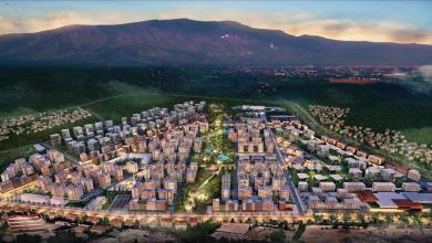 "Photo of تركيا.. ""مشروع أنطاليا"" السكني يحظى باهتمام المحليين والأجانب"