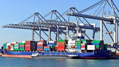 Photo of الصادرات التركية إلى قطر تجاوزت مليار دولار خلال 2018