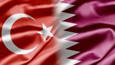 Photo of مباحثات تركية قطرية لتعزيز التعاون في المجال البريدي