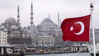 Photo of لماذا يفضل العرب الهجرة الى تركيا بدلاً من الدول الأوروبية؟