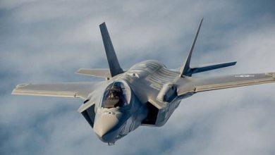 Photo of أمريكا قد توقف قريبا الاستعدادات لتسليم مقاتلات إف-35 لتركيا