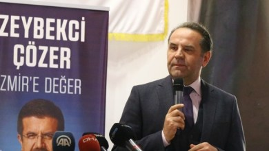 Photo of مسؤول صربي: دور تركيا مهم في المنطقة والعالم