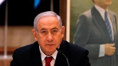 """Photo of نتنياهو: نتواصل مع 6 دول عربية وإسلامية كانت """"معادية"""""""