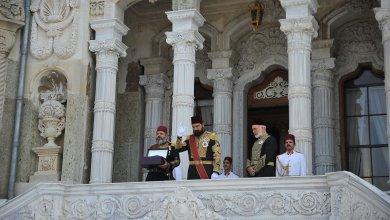 Photo of شاهد.. هكذا تعامل السلطان عبد الحميد مع استهداف مسجد ببلغاريا أثناء الصلاة!