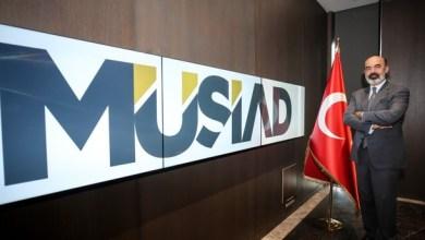 """Photo of انطلاق """"قمة الأعمال العربية التركية"""" في إسطنبول"""