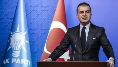 Photo of جليك: محاضر الاقتراع متناقضة مع جداول فرز الأصوات بأنقرة وإسطنبول
