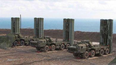 "Photo of الكرملين: روسيا منفتحة لعقد اتفاق جديد مع تركيا بخصوص ""إس-400"""