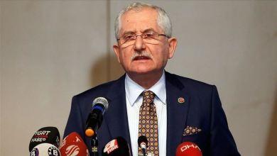 Photo of تركيا.. تواصل إجراءات تسليم الوثائق الرئاسية للفائزين بالانتخابات المحلية