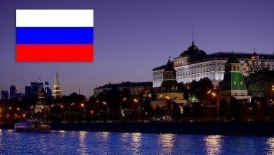 Photo of موسكو: مستعدون للتشاور مع تركيا لبيعها مقاتلات عسكرية روسية